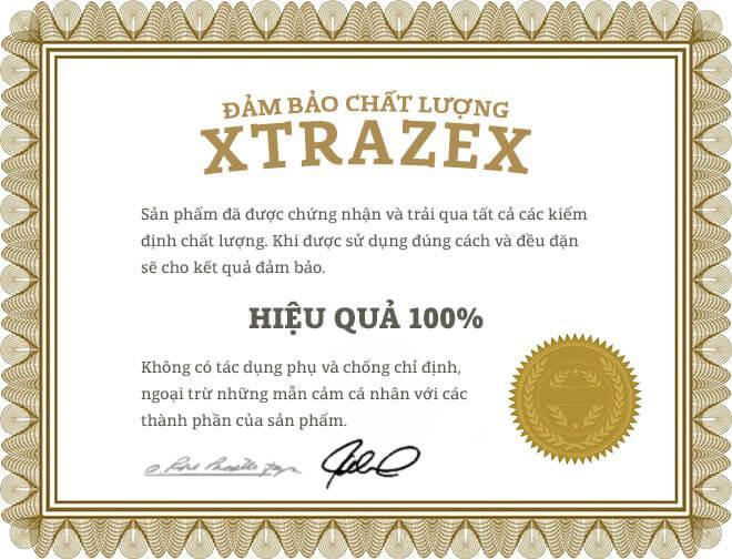 bi-an-xtrazex-mua-o-dau-co-tot-khong-gia-bao-nhieu-5