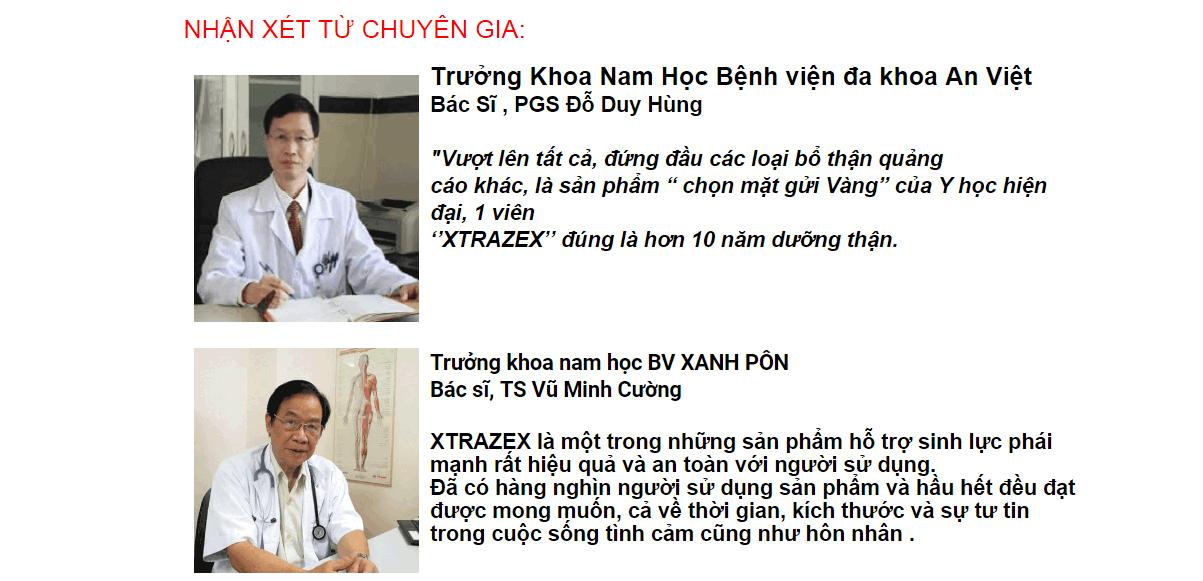bi-an-xtrazex-mua-o-dau-co-tot-khong-gia-bao-nhieu-6