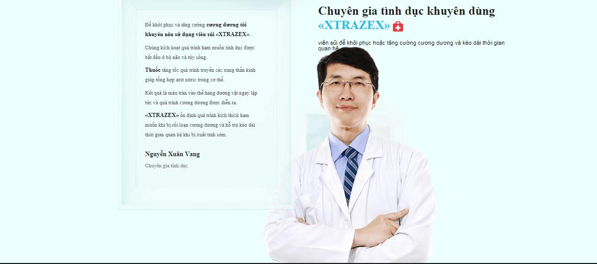 bi-an-xtrazex-mua-o-dau-co-tot-khong-gia-bao-nhieu-7
