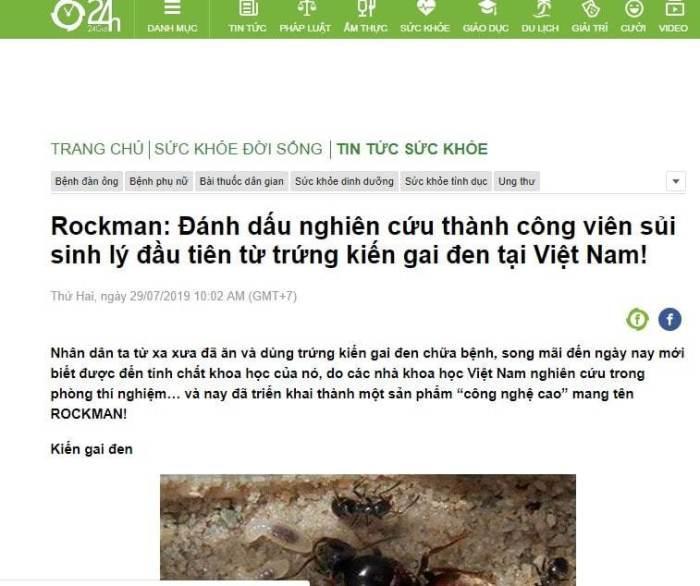 hot-2019-rockman-co-tot-khong-mua-o-dau-gia-bao-nhieu-7