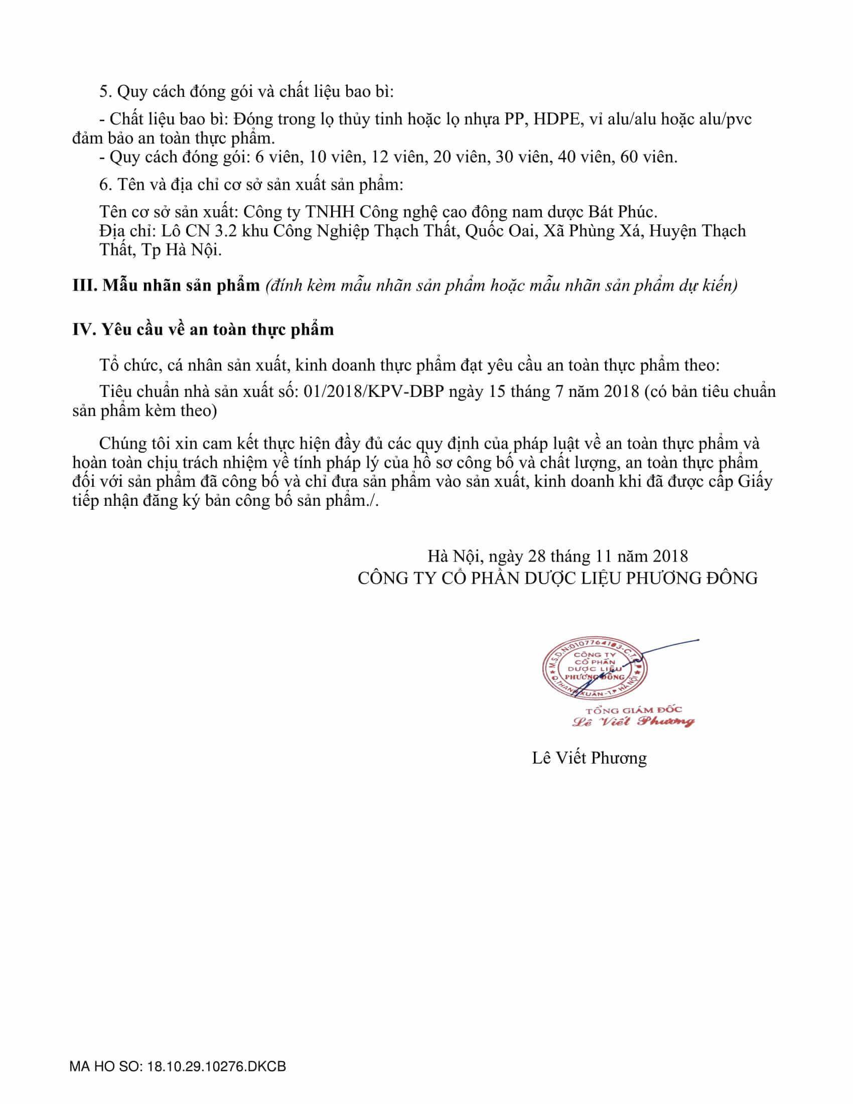 he-lo-ky-phong-vuong-co-tot-khong-mua-o-dau-gia-bao-nhieu-5