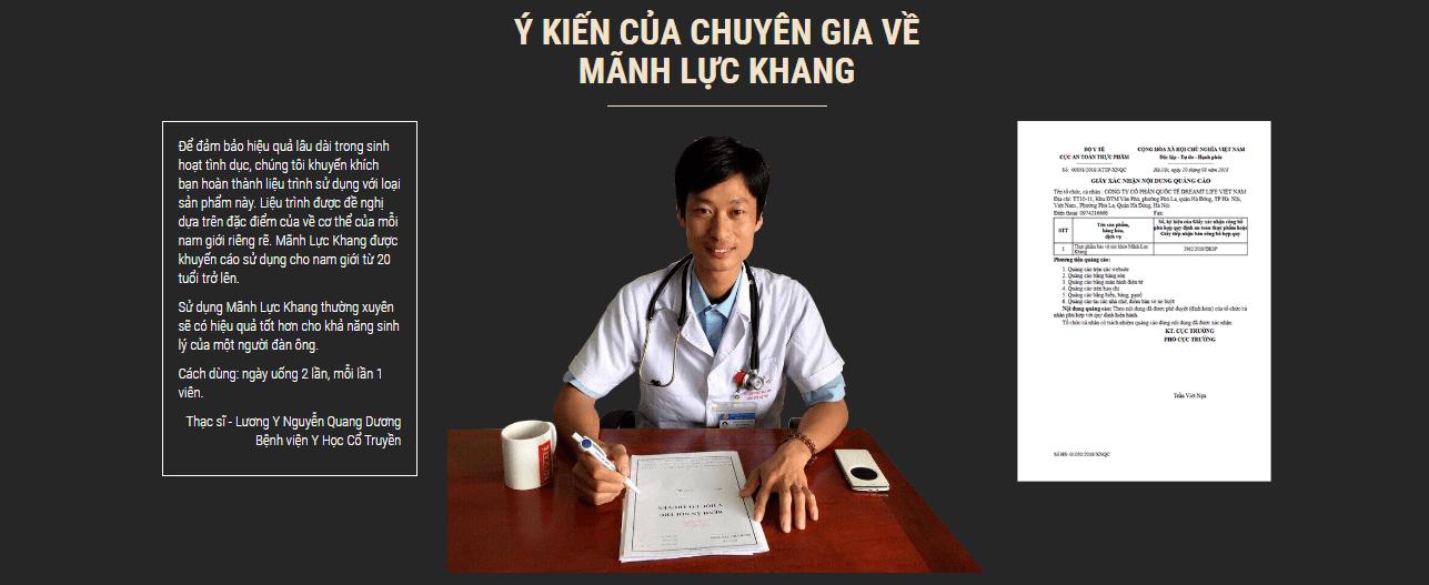 ngac-nhien-manh-luc-khang-co-tot-khong-mua-o-dau-gia-bao-nhieu-16