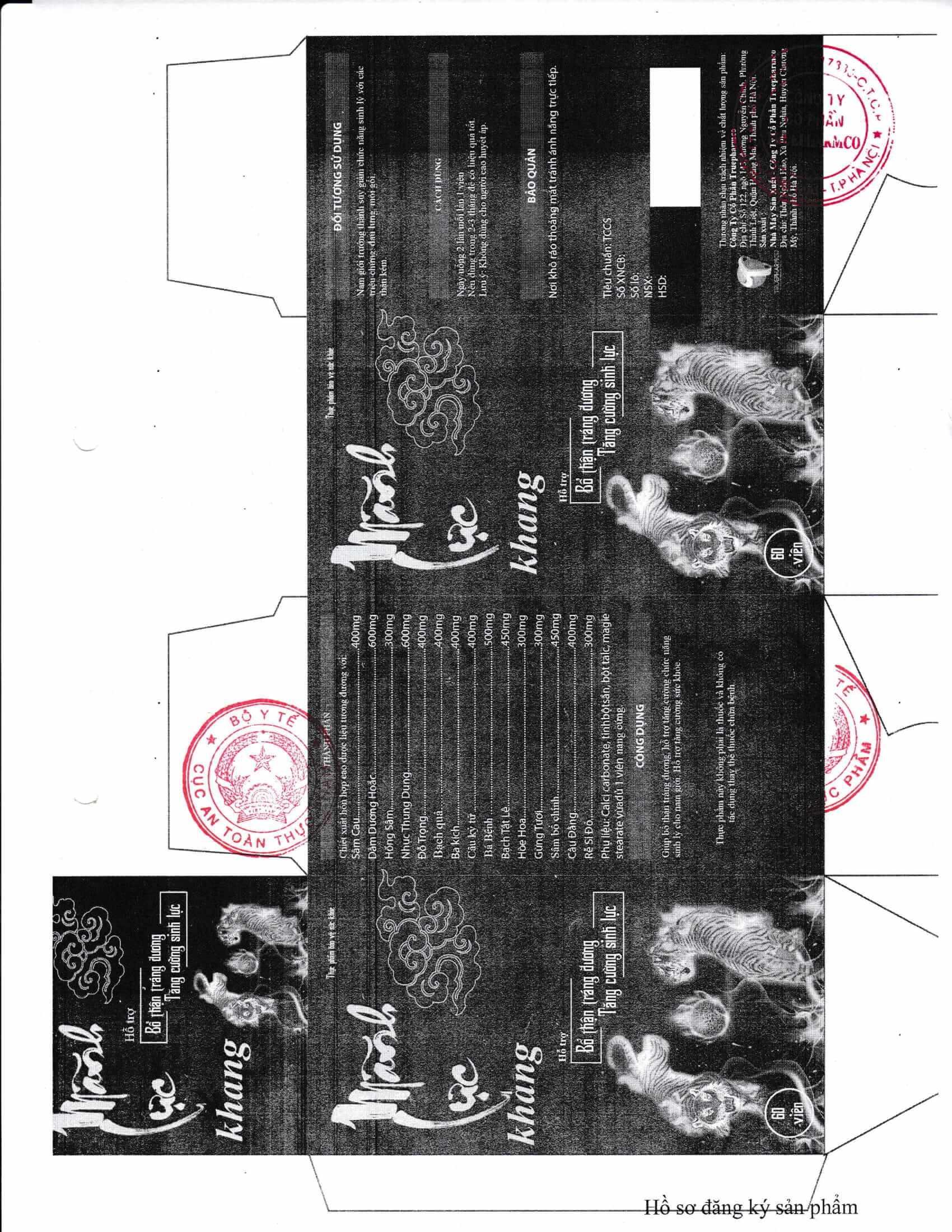 ngac-nhien-manh-luc-khang-co-tot-khong-mua-o-dau-gia-bao-nhieu-5