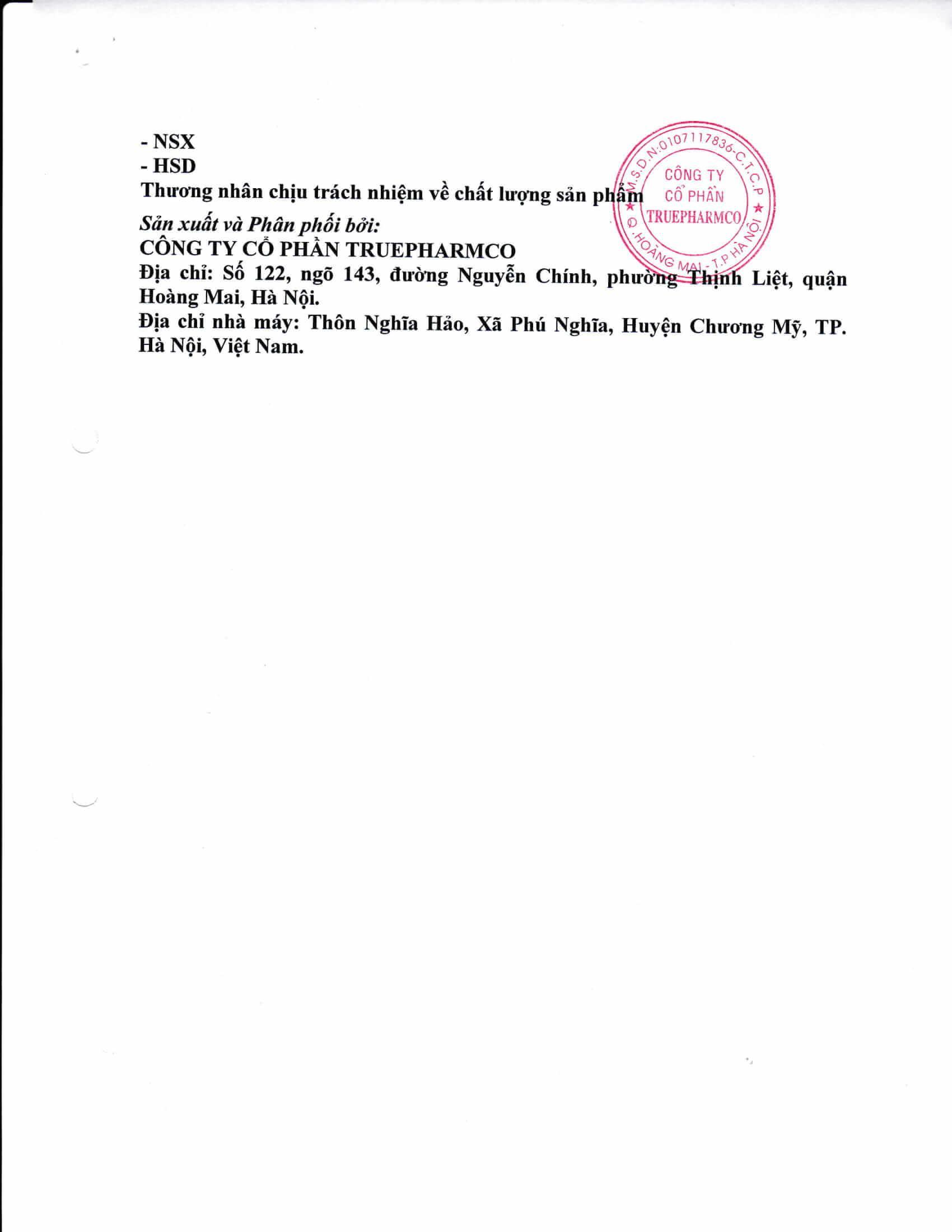 ngac-nhien-manh-luc-khang-co-tot-khong-mua-o-dau-gia-bao-nhieu-7