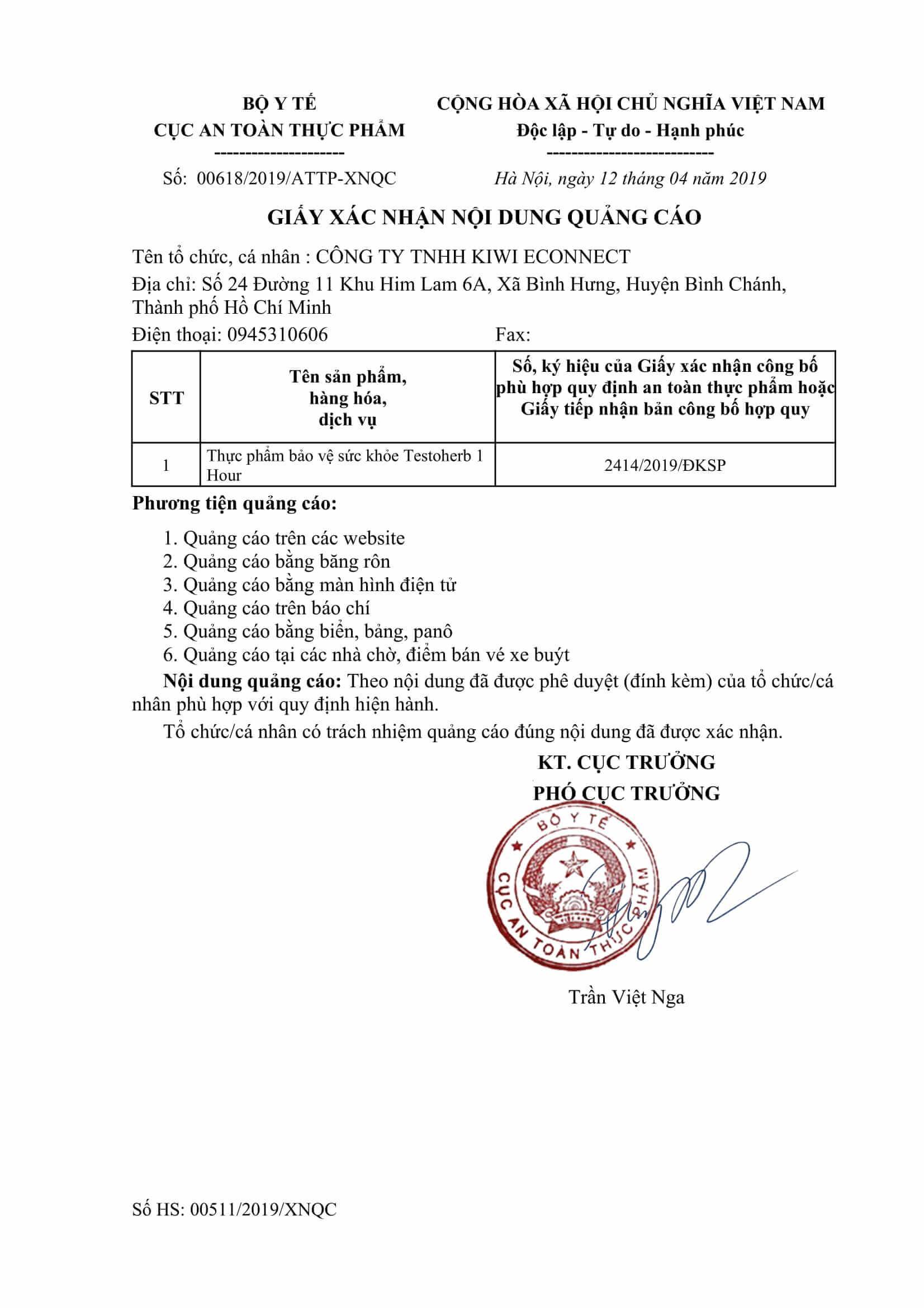 nhan-biet-testoherb-1-hour-co-tot-khong-gia-bao-nhieu-mua-o-dau-3