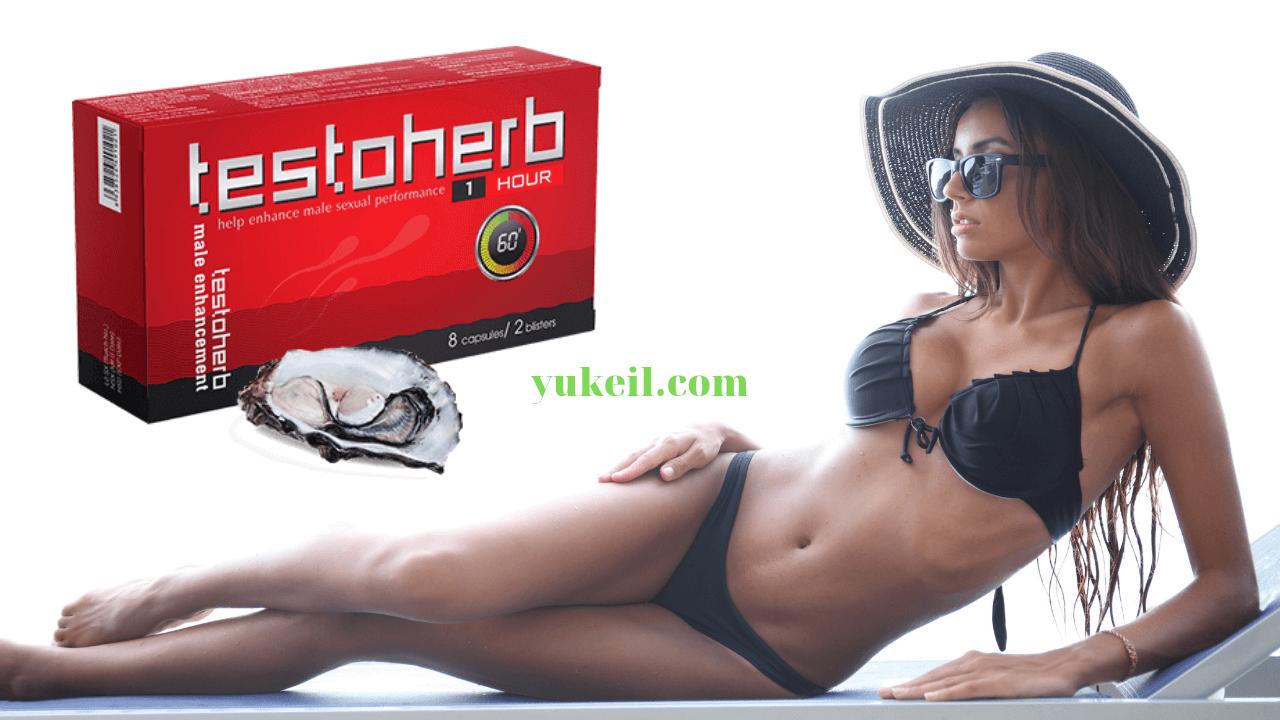 nhan-biet-testoherb-1-hour-co-tot-khong-gia-bao-nhieu-mua-o-dau-5