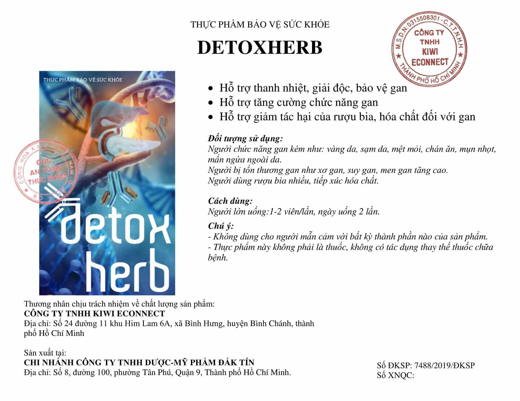 rat-nguy-hiem-detoxherb-co-tot-khong-mua-o-dau-gia-bao-nhieu-4