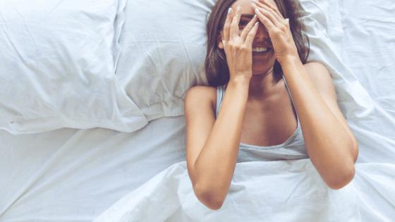 Tại sao đàn ông thích quan hệ với gái trinh